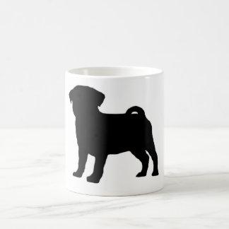 Copie de carlin mug