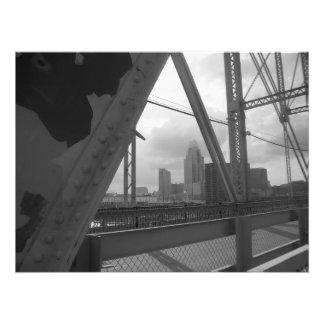 Copie de Cincinnati Photographies