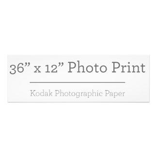 Copie de la photo X12 de la coutume 36