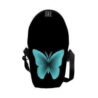 Copie de papillon d'Aqua Besaces