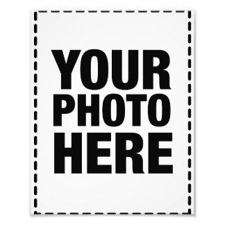 Copie de photo - 8x10