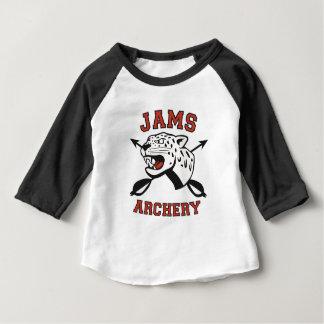 Copie d'écran (7) t-shirt pour bébé