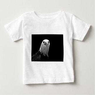 Copie d'Egle T-shirt Pour Bébé