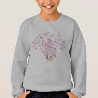 Copie d'étoile de PEBBLES™ Sweatshirt