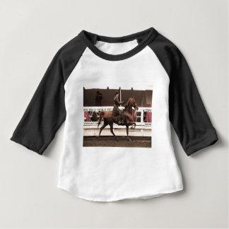 Copie IMG_0065 T-shirt Pour Bébé