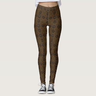 Copie Legging de pourcentage