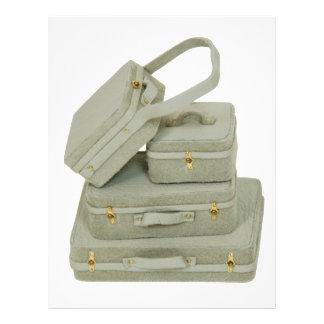 Copie Suitcases1030609 Prospectus 21,6 Cm X 24,94 Cm