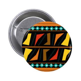 Copie tribale I Badges