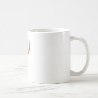 Copie Tumbling112809 Mug