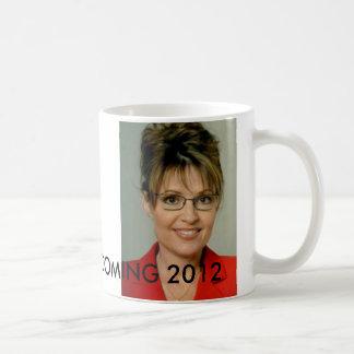 Copiez (2) de sarah-palin-1-sized, copiez (2) de mug