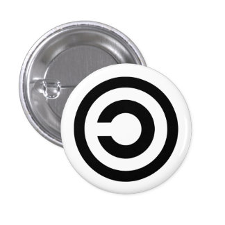 Copyleft Badges