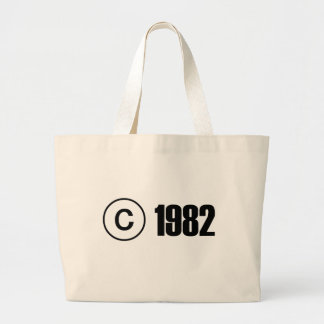 Copyright 1982 sacs