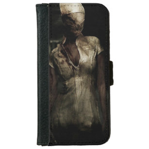 coque iphone 6 nurse