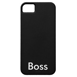 COQUE BARELY THERE iPhone 5