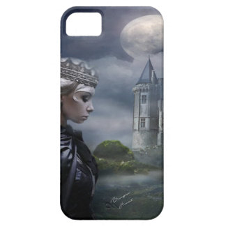 Coque Barely There iPhone 5 Avalon