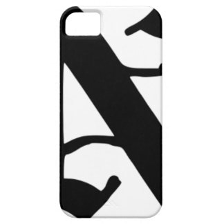 Coque Barely There iPhone 5 Les nouvelles