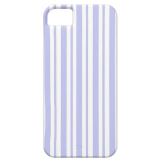Coque Barely There iPhone 5 q14 - Copie
