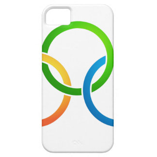 COQUE BARELY THERE iPhone 5 SPORT
