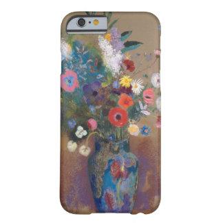 Coque Barely There iPhone 6 Bouquet des fleurs