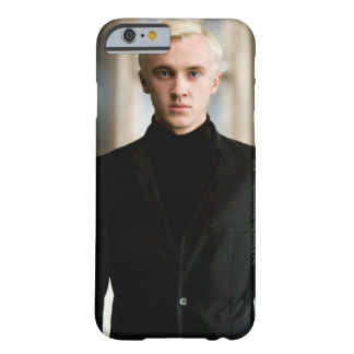Coque Barely There iPhone 6 Draco Malfoy tout droit
