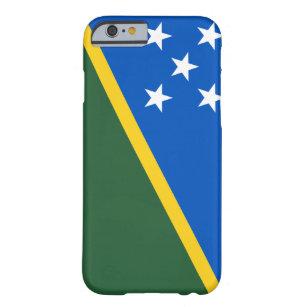 coque iphone 6 salomon