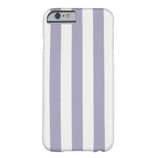 """Coque Barely There iPhone 6 Graphic lines """"Normandy"""""""