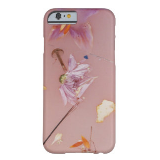 Coque Barely There iPhone 6 Harry Styles Inspired Case