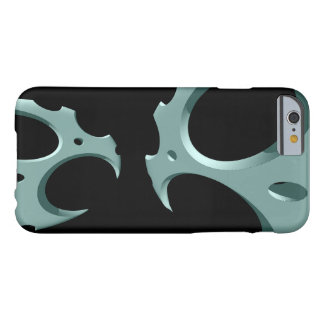 Coque Barely There iPhone 6 L'espace négatif