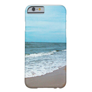 Coque Barely There iPhone 6 l'iPhone, l'iPad, et le Samsung enferme/couverture