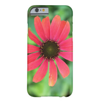 Coque Barely There iPhone 6 Lovely spring flower