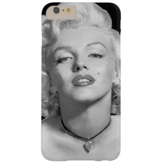 COQUE BARELY THERE iPhone 6 PLUS