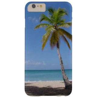 Coque Barely There iPhone 6 Plus iPhone 6 Plus, Barely There Palm