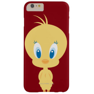 Coque Barely There iPhone 6 Plus Regarder de Tweety