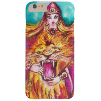 COQUE BARELY THERE iPhone 6 PLUS TAROTS DES OMBRES/DU COURAGE PERDUS DE FORCE