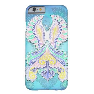Coque Barely There iPhone 6 René - lumière, bohémien, spiritualité