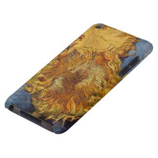Coque Barely There iPod Tournesols de Vincent van Gogh |, 1887
