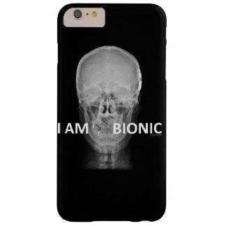 coque bionic