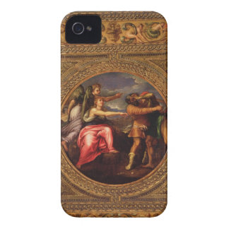 COQUE Case-Mate iPhone 4