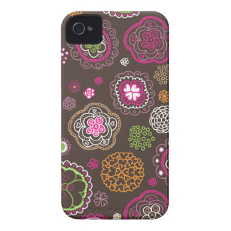 COQUE Case-Mate iPhone 4