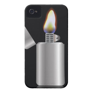 Coque Case-Mate iPhone 4 104Lighter _rasterized
