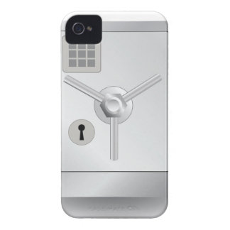 Coque Case-Mate iPhone 4 108Metal Safe_rasterized