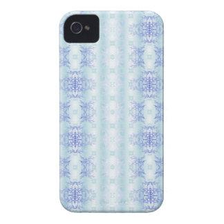 COQUE Case-Mate iPhone 4 44.JPG