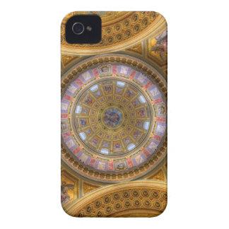 Coque Case-Mate iPhone 4 Basilique Budapest Hongrie de St Stephens
