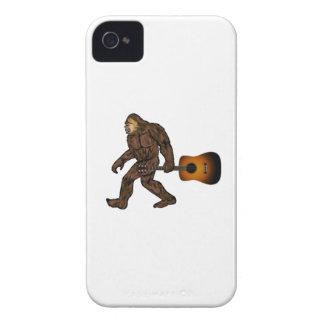 Coque Case-Mate iPhone 4 Battement légendaire