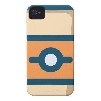 Coque Case-Mate iPhone 4 Café à aller