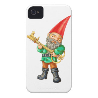 Coque Case-Mate iPhone 4 Carlos