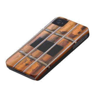 Coque Case-Mate iPhone 4 Cas de téléphone portable (iPhone et tous les