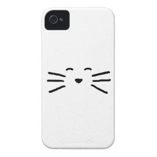 Coque Case-Mate iPhone 4 cat_2
