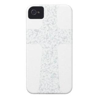 Coque Case-Mate iPhone 4 cross15