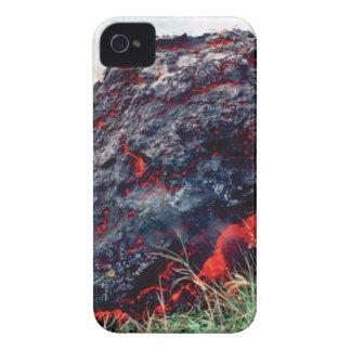 Coque Case-Mate iPhone 4 éclat du feu et de flamme